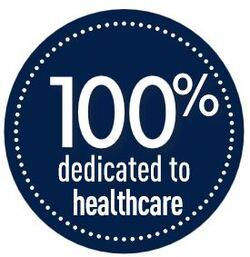 SPM Dedicated Healthcare (international)