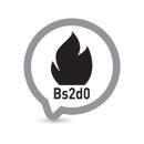 BS2D0-import